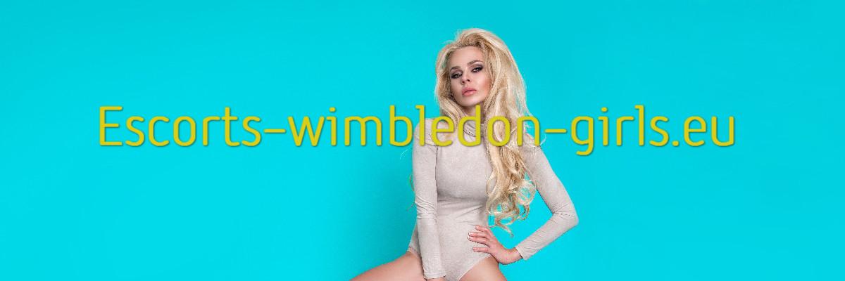 escorts-wimbledon-girls.eu